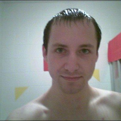 Profilbild von Rockheart