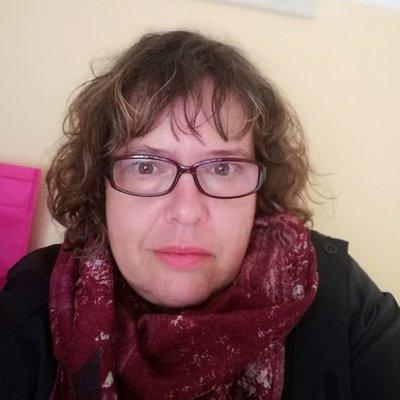 Profilbild von Traumzeit50