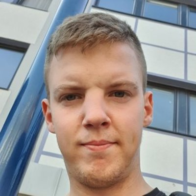 Profilbild von Marceleffer122