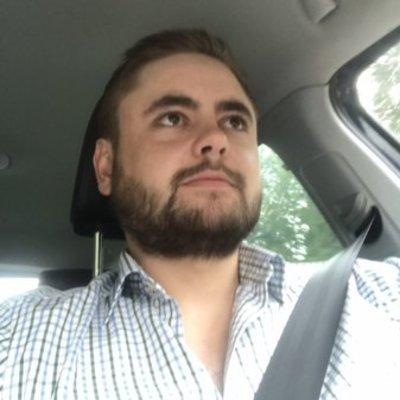 Profilbild von Stefan93Dirnb