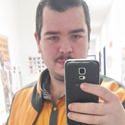 Profilbild von DerHerrDerRinge