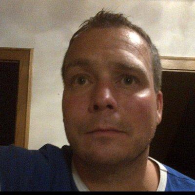 Profilbild von Revilos