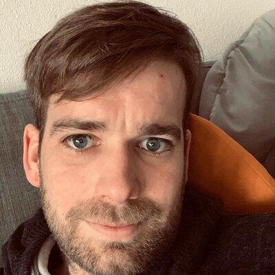 Profilbild von Patrick2891
