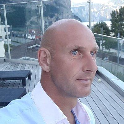 Profilbild von bentley2