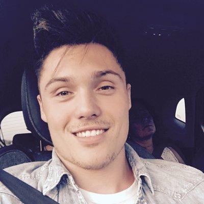 Profilbild von Julian304