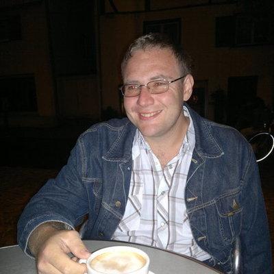 Profilbild von Simmler