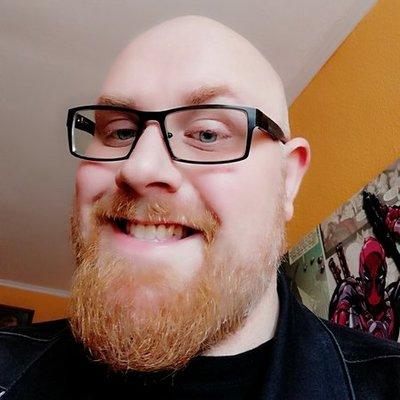 Profilbild von Quarc