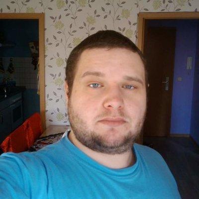 Profilbild von Locke021984