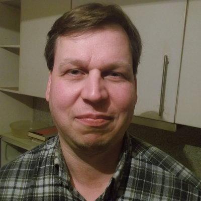 Profilbild von romantischermann36