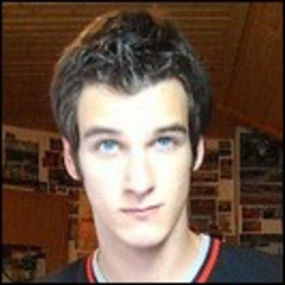 Profilbild von VoodooPriest