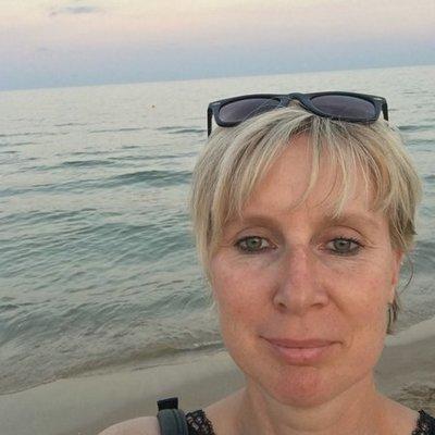 Profilbild von Morli2016