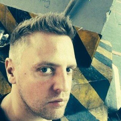 Profilbild von MARCL0