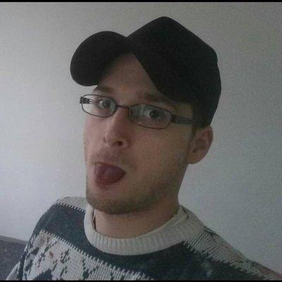 Profilbild von BastianPlanner