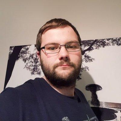 Profilbild von LukasW