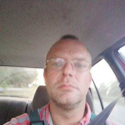 Profilbild von SvenHu