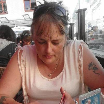 Profilbild von Faun13