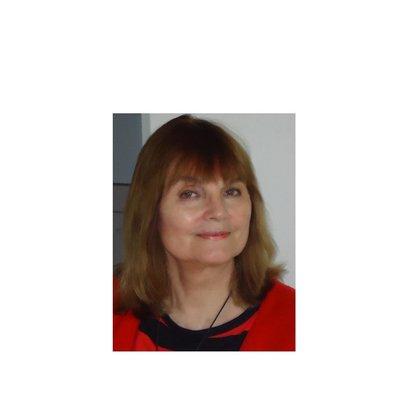 Profilbild von Syssy