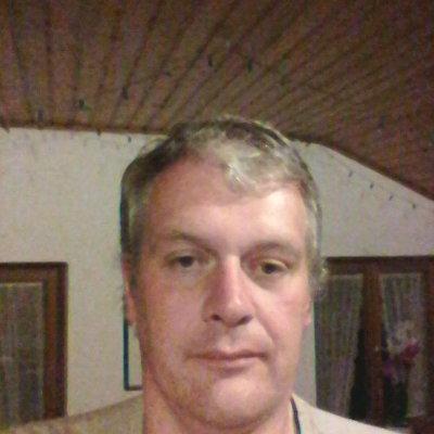 Profilbild von detlef__