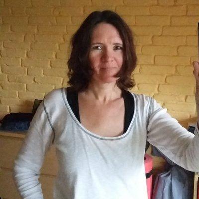 Profilbild von Liebe2Punkt0