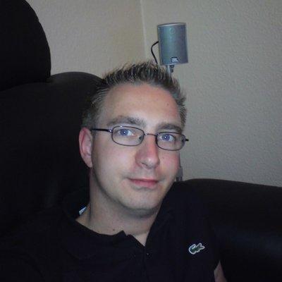 Profilbild von Challenge24