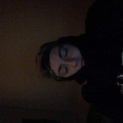 Profilbild von Liam18