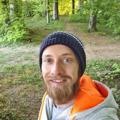 Profilbild von Samy33