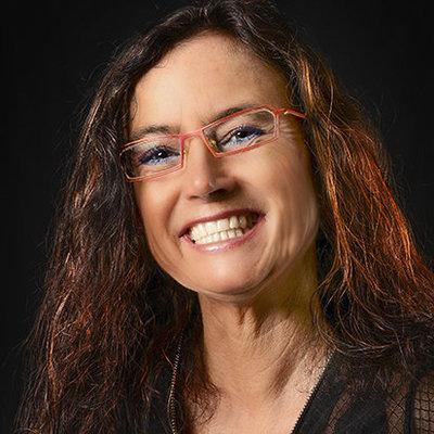 Profilbild von Sunnelach