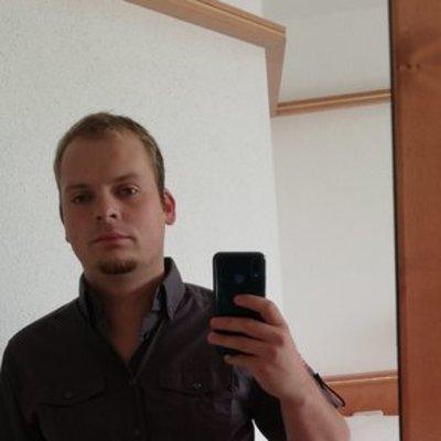 Profilbild von Chris17071992