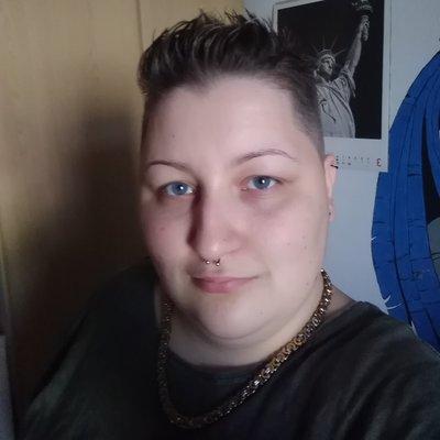 Profilbild von Michiihallo
