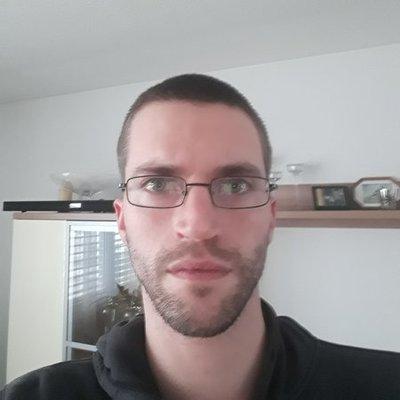 Profilbild von Köbi