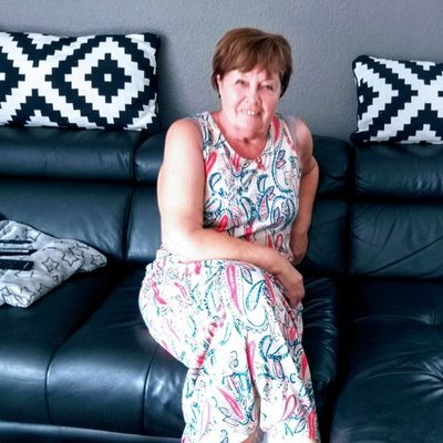 Profilbild von Diva2000