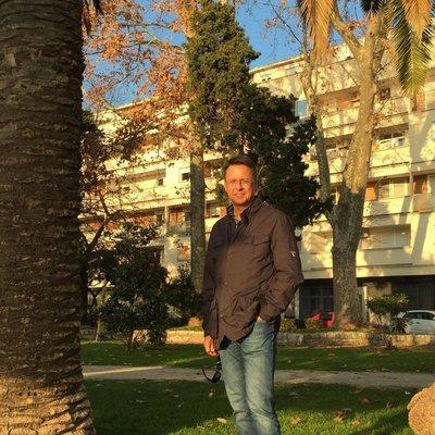 Profilbild von Henr11