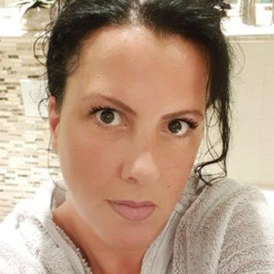 Profilbild von Malimaus