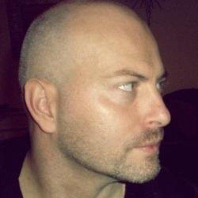 Profilbild von drlove66