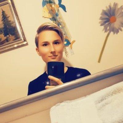 Profilbild von Sarahlisa96