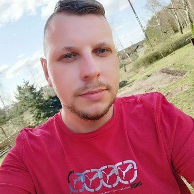 Profilbild von lukashillerr