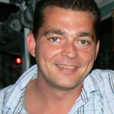 Profilbild von mmmmicha