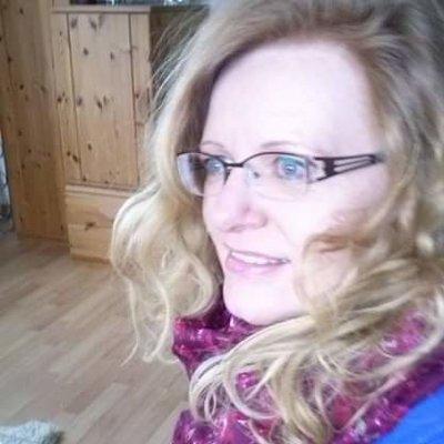 Profilbild von Cinderella68