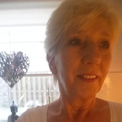Profilbild von Fleurgarden