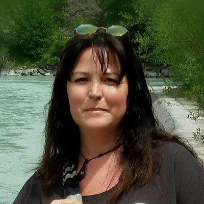 Profilbild von Sonni68