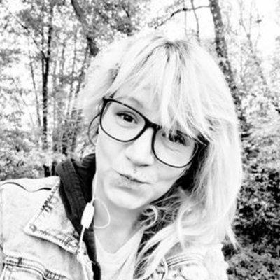 Profilbild von EtnaÜbel