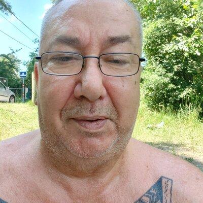 Profilbild von FriedrichChristianT
