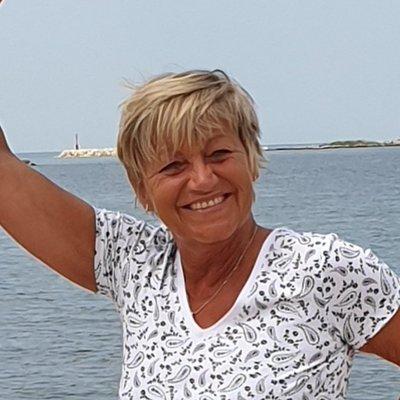 Marienkäfer55