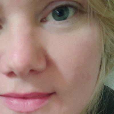 Profilbild von anne888