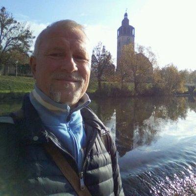 Profilbild von Micha63