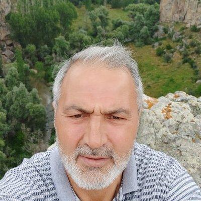 Profilbild von Ahmetli