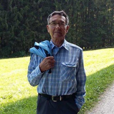 Profilbild von Rodewald