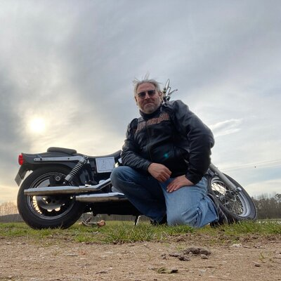 Harley-Koal