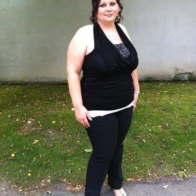 Profilbild von steffi4288