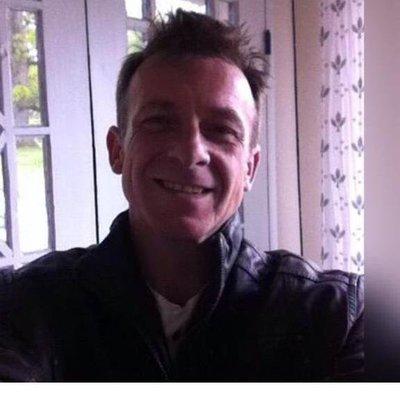 Profilbild von Torti2020